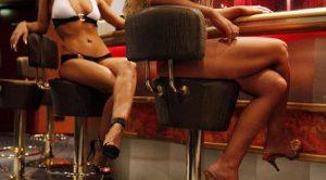 Prostitucion-de-lujo-Barcelona